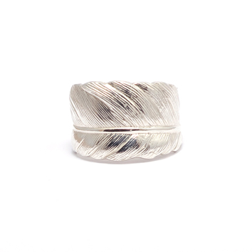Silver_feather_ring_sml