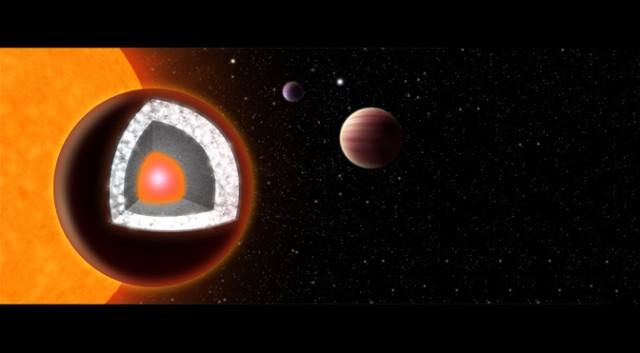 diamond-planet-640x353