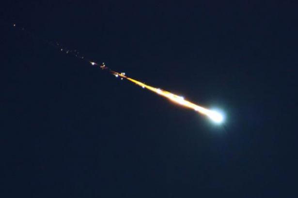 meteorite-guatemala-belize-border_0