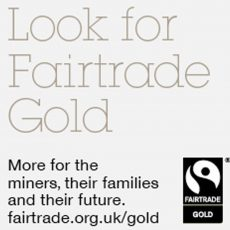 fairtrade_gold