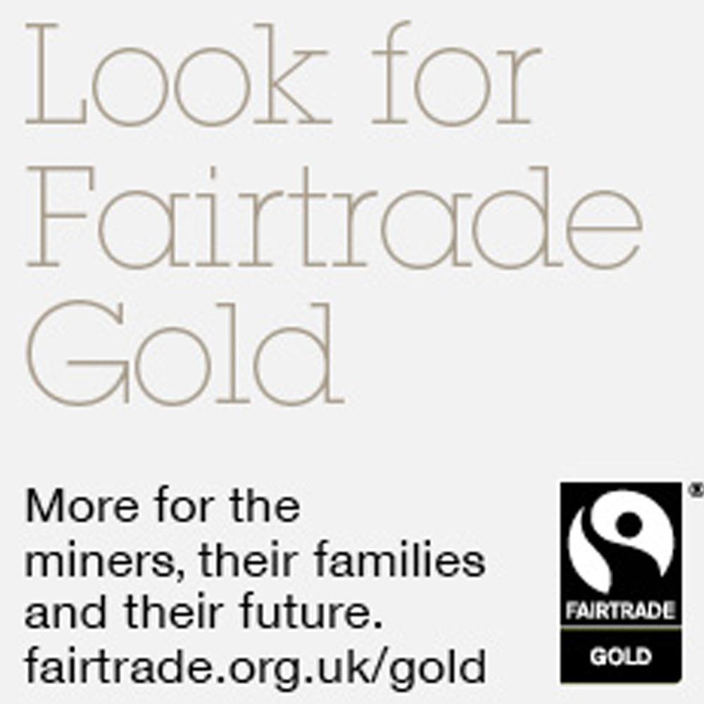 fairtrade_gold