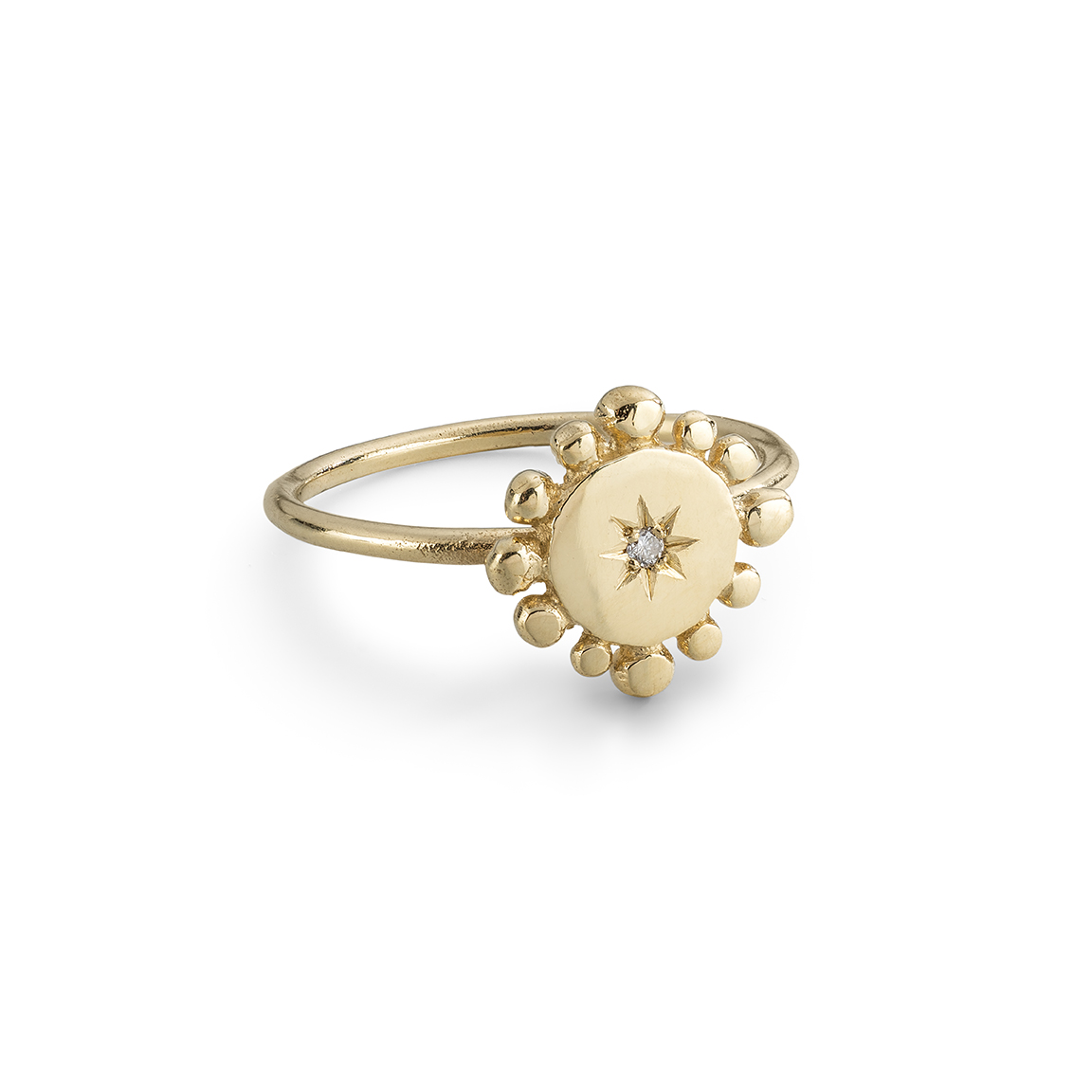 gold_diamond_bobble_twinkle_ring