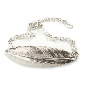 silver_feather_bracelet_sq