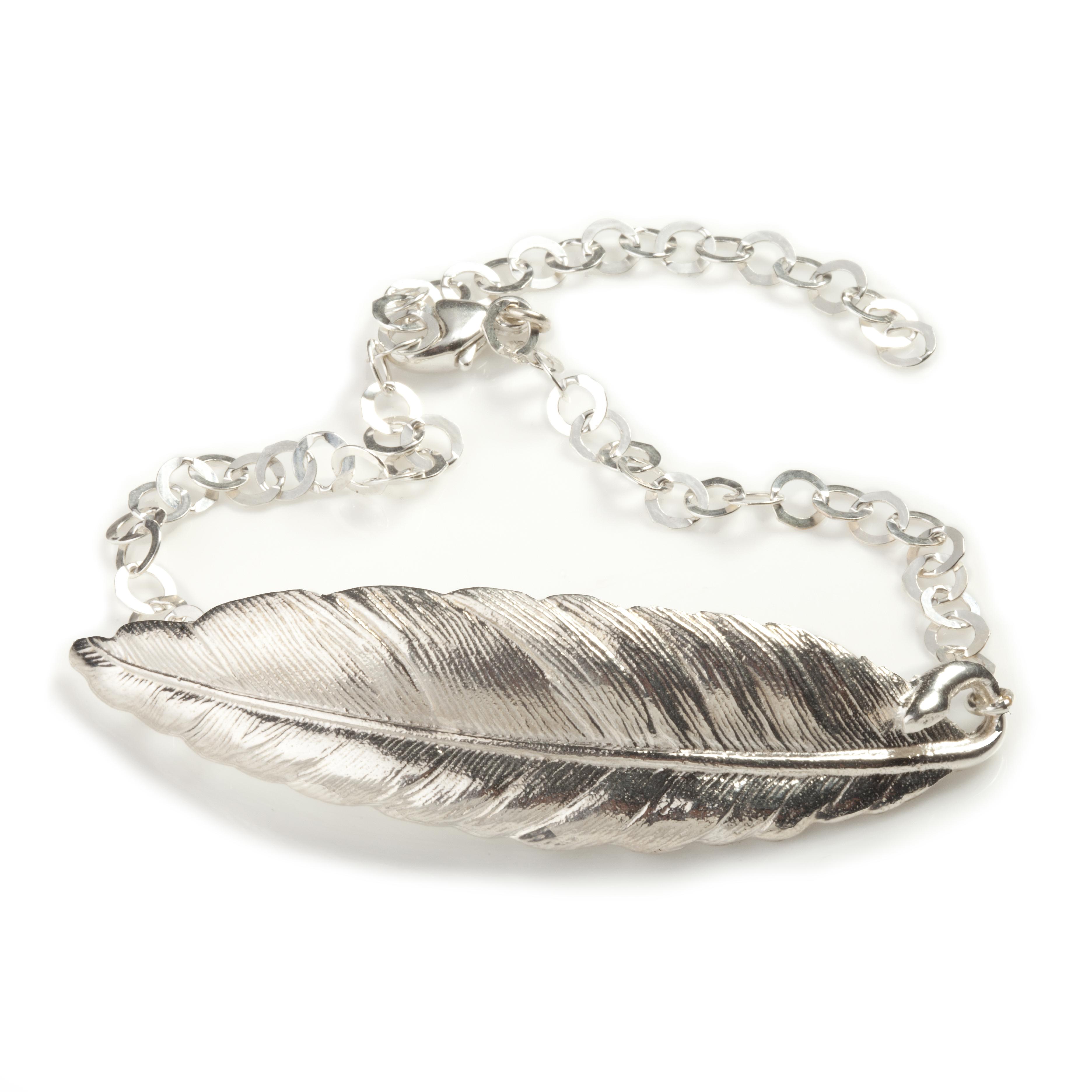 silver_feather_bracelet_sq