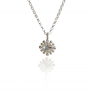 silver_bobble_and_twinkle_topaz_necklace1_sq