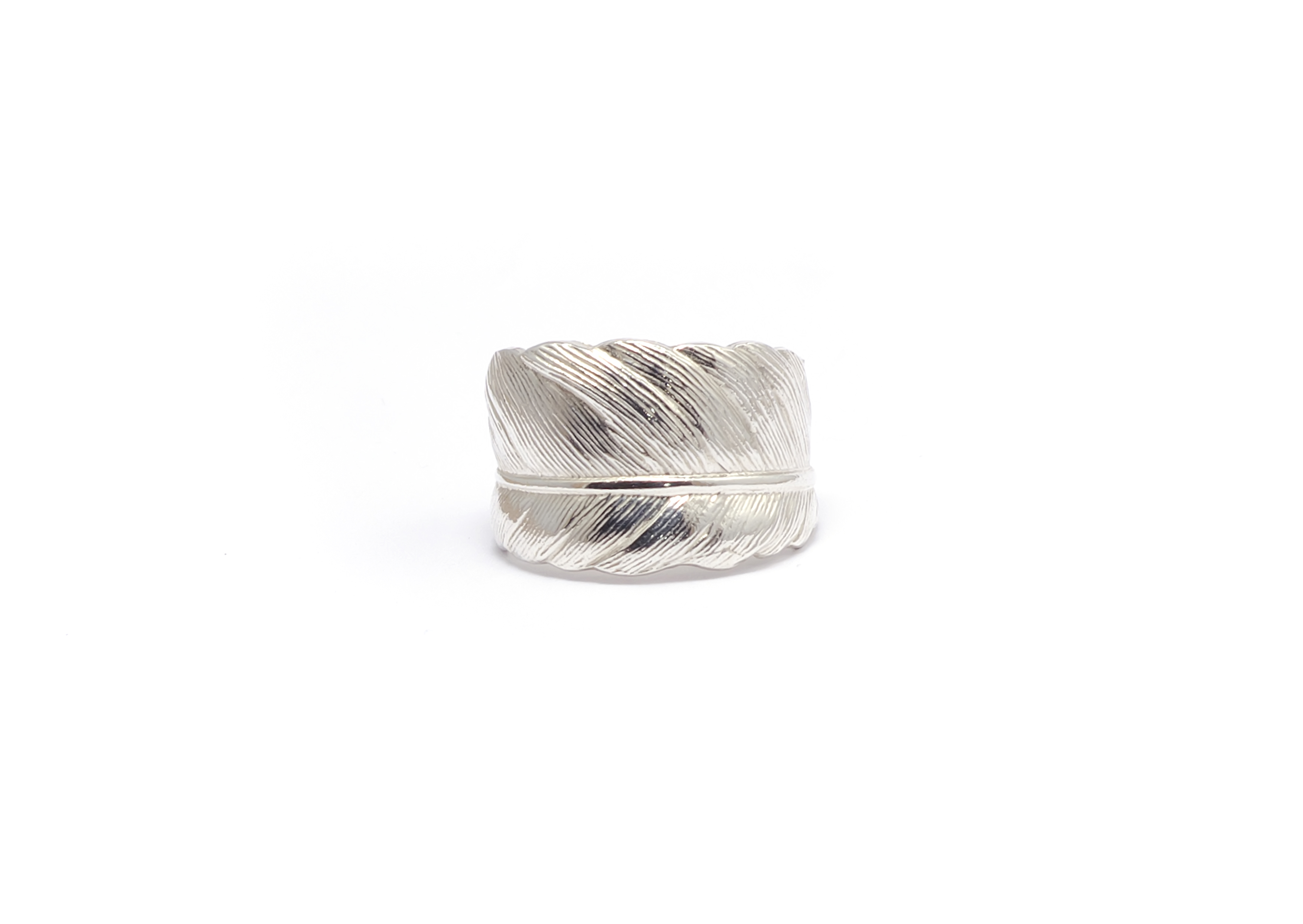 silver_feather_ring_fbl