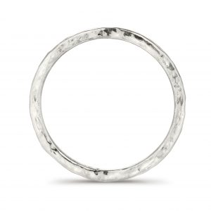 white_gold_hammered_wedding_ring