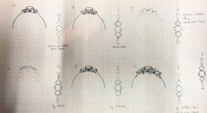 J_e_initial_sketches