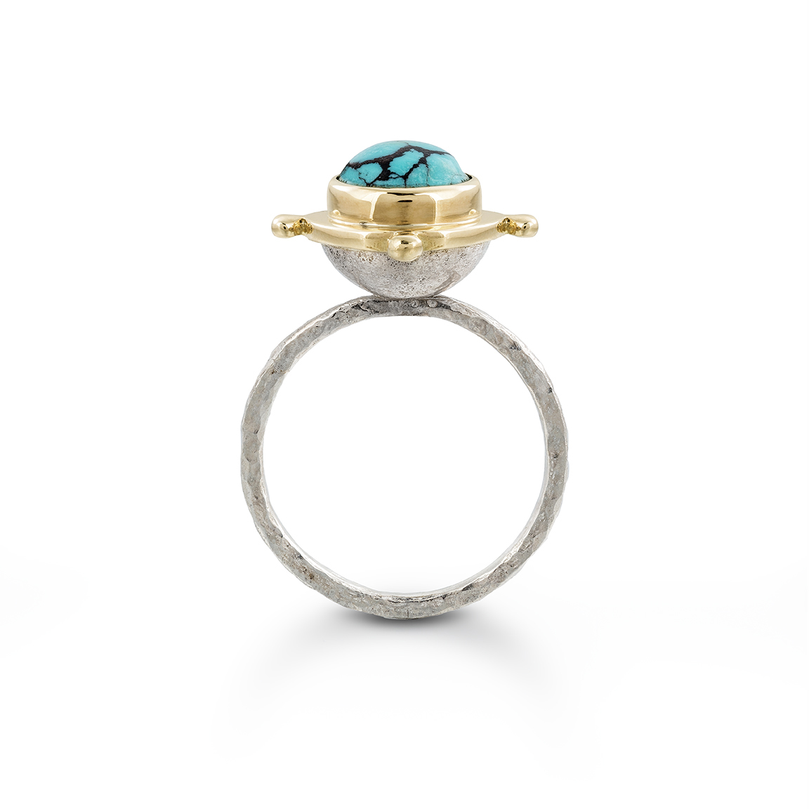 turquoise_ancient_statement_ring