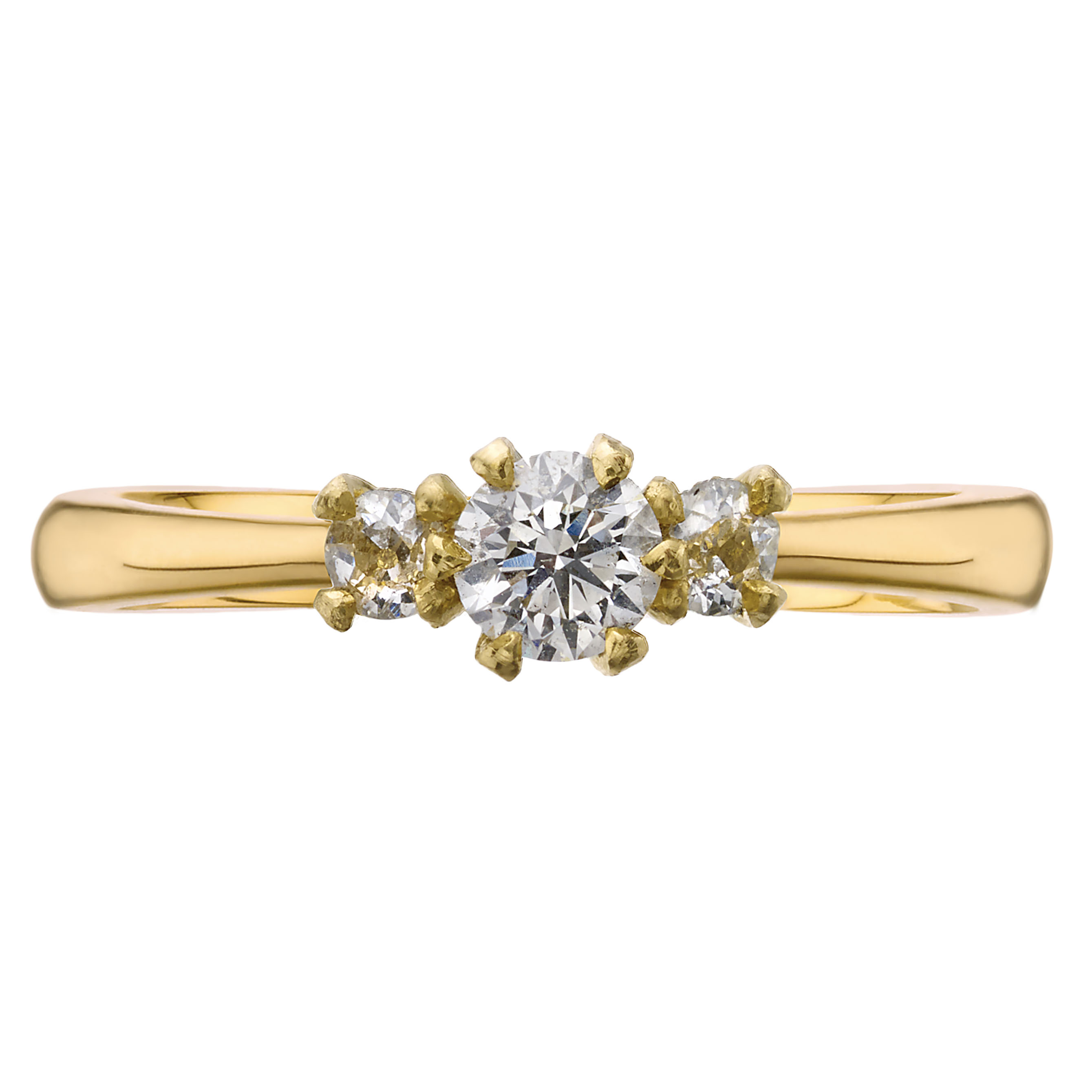 Diamond_engagement_ring_Fairtrade_Gold_plan_sq