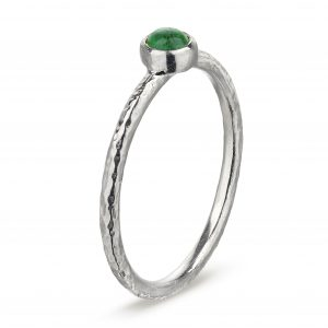 silver_emerald_stacking_ring2