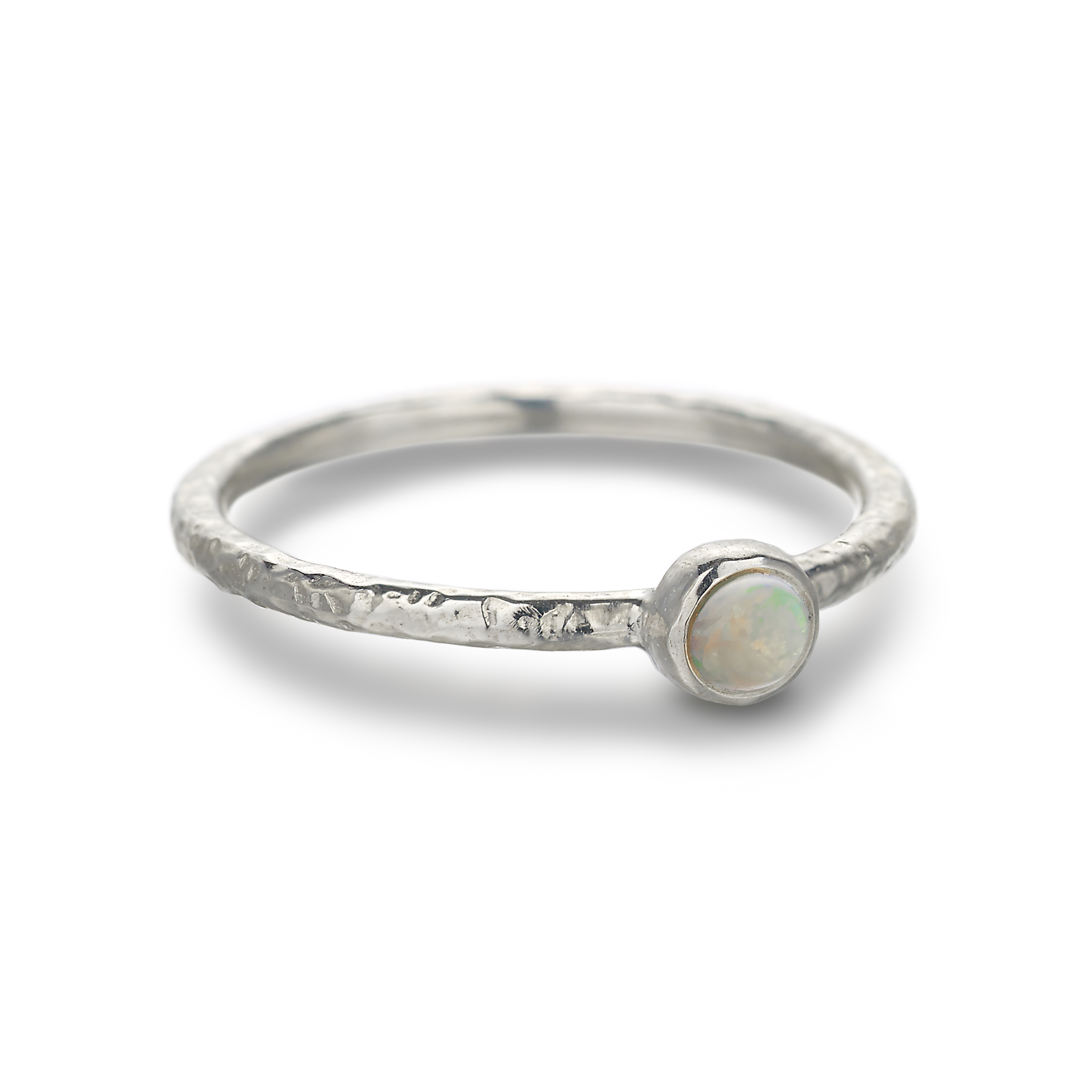 silver_opal_stacking_ring