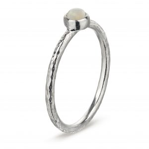 silver_opal_stacking_ring2