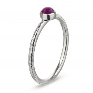 silver_ruby_stacking_ring_sq2
