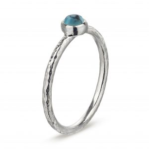 silver_turquoise_stacking_ring2