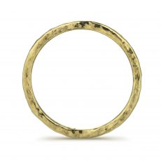 hammered_gold_band_ring_sq