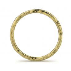 hammered_gold_band_ring_sq