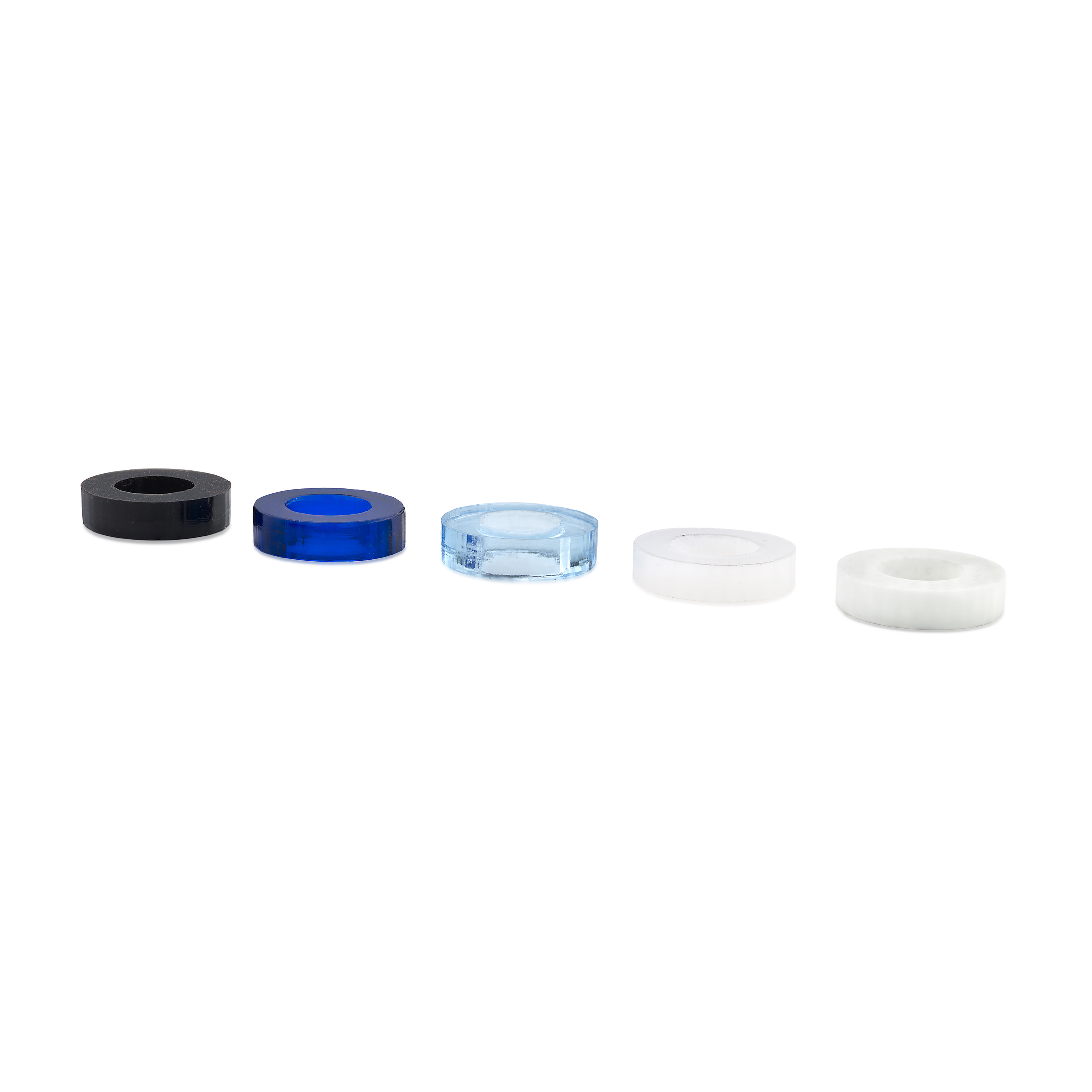 perspex_necklace_options_blue