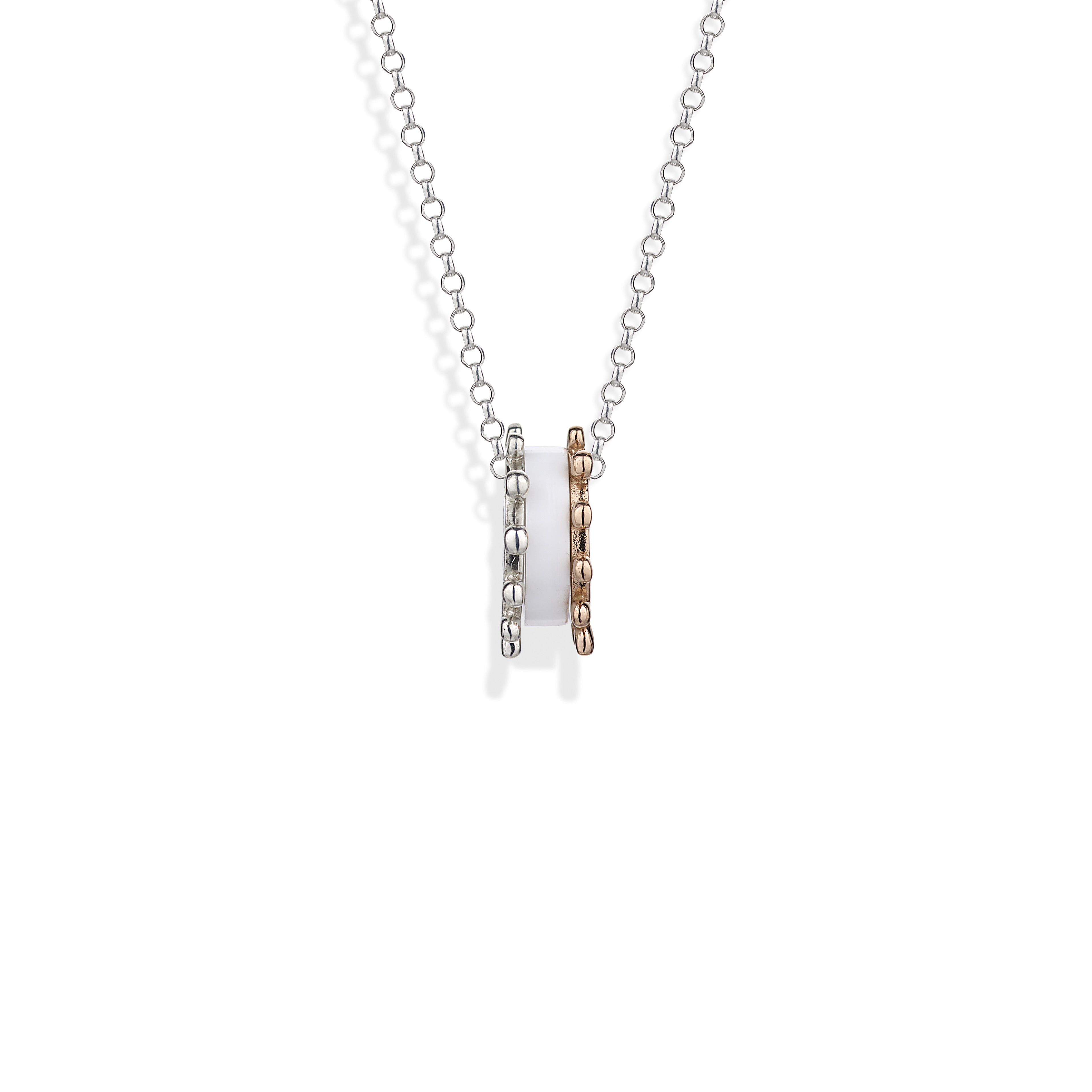 rose_gold_necklace_sw_side