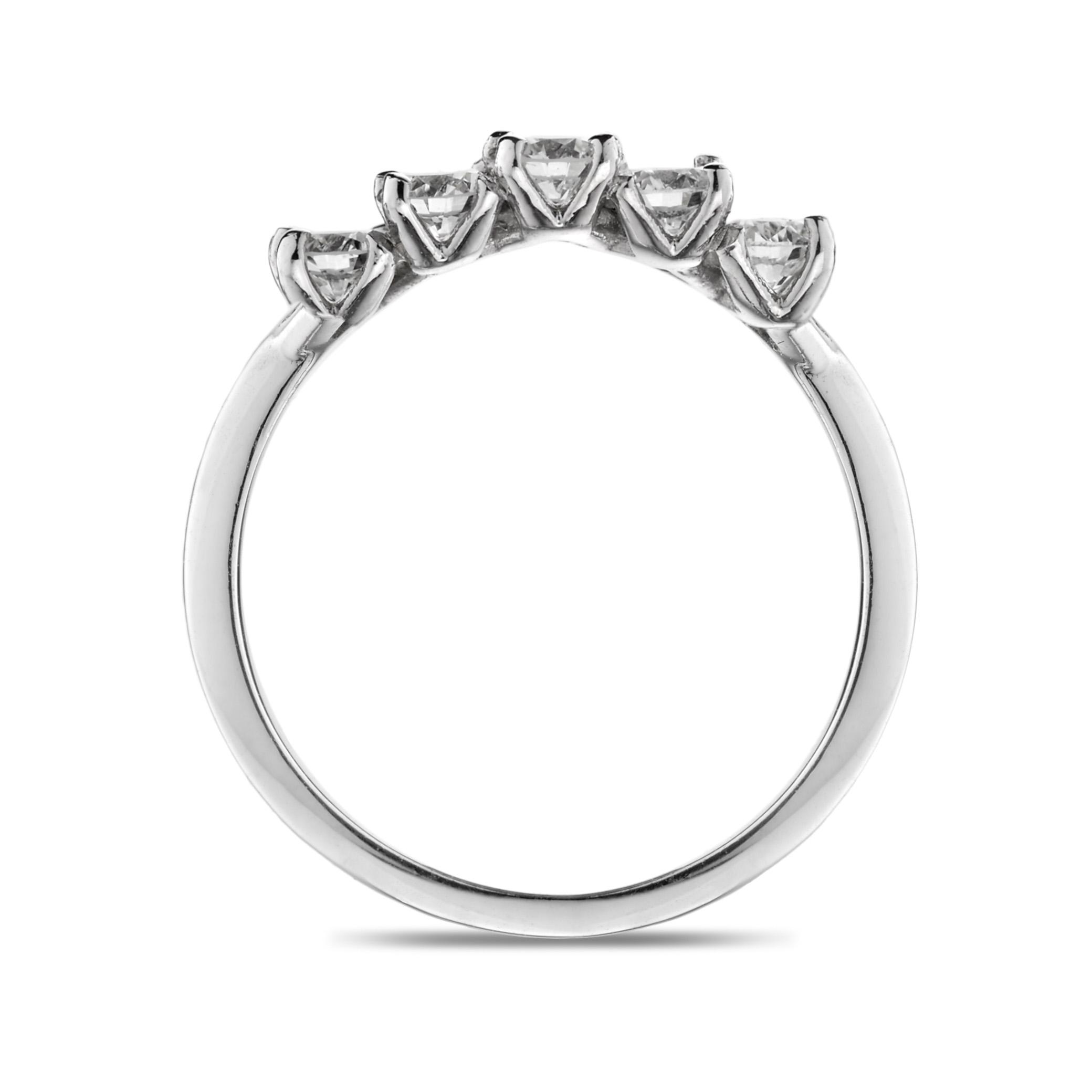 white_gold_diamond_ring1