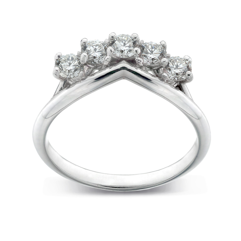 white_gold_diamond_ring2