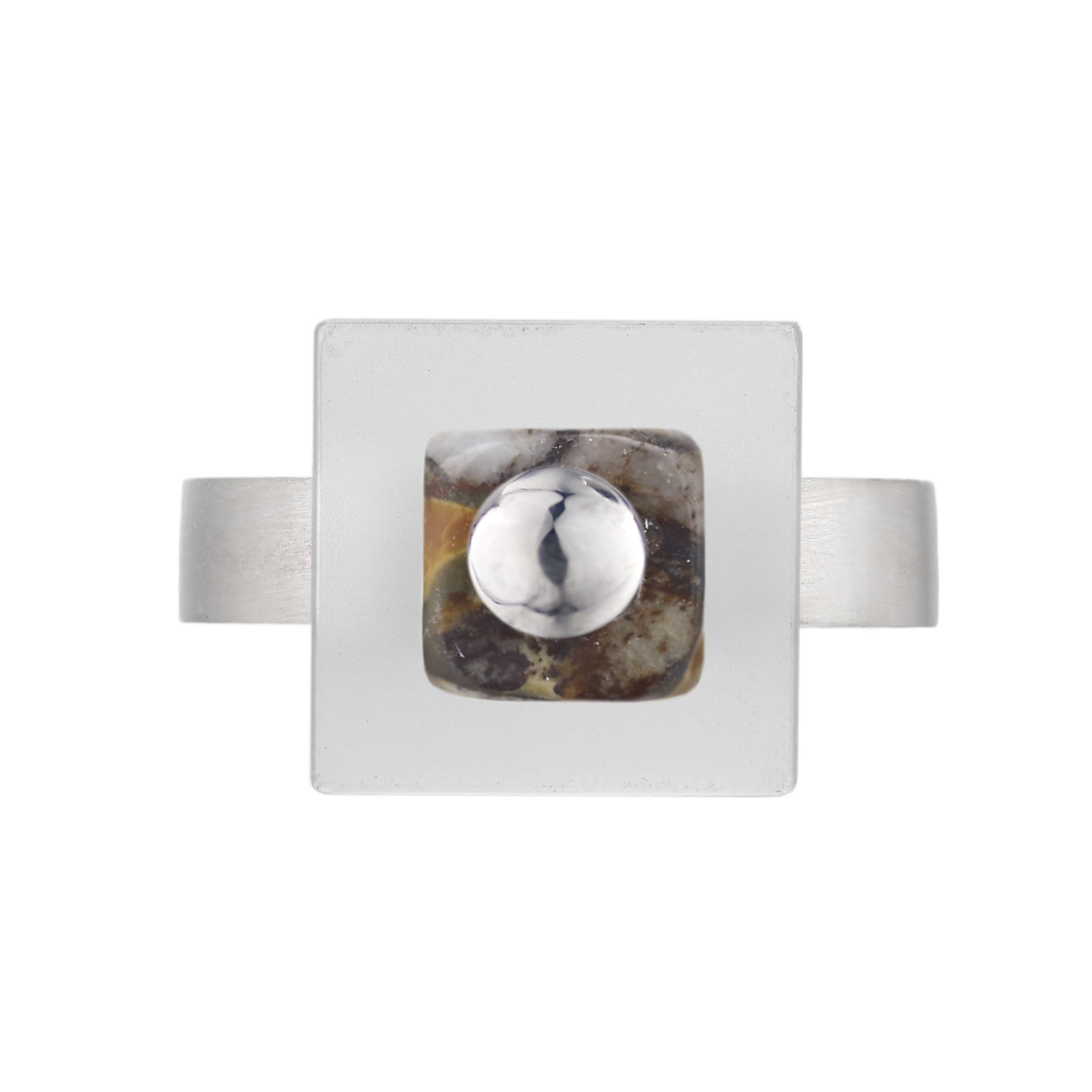 frosted_green_perspex_ring_plan_fbl_sq