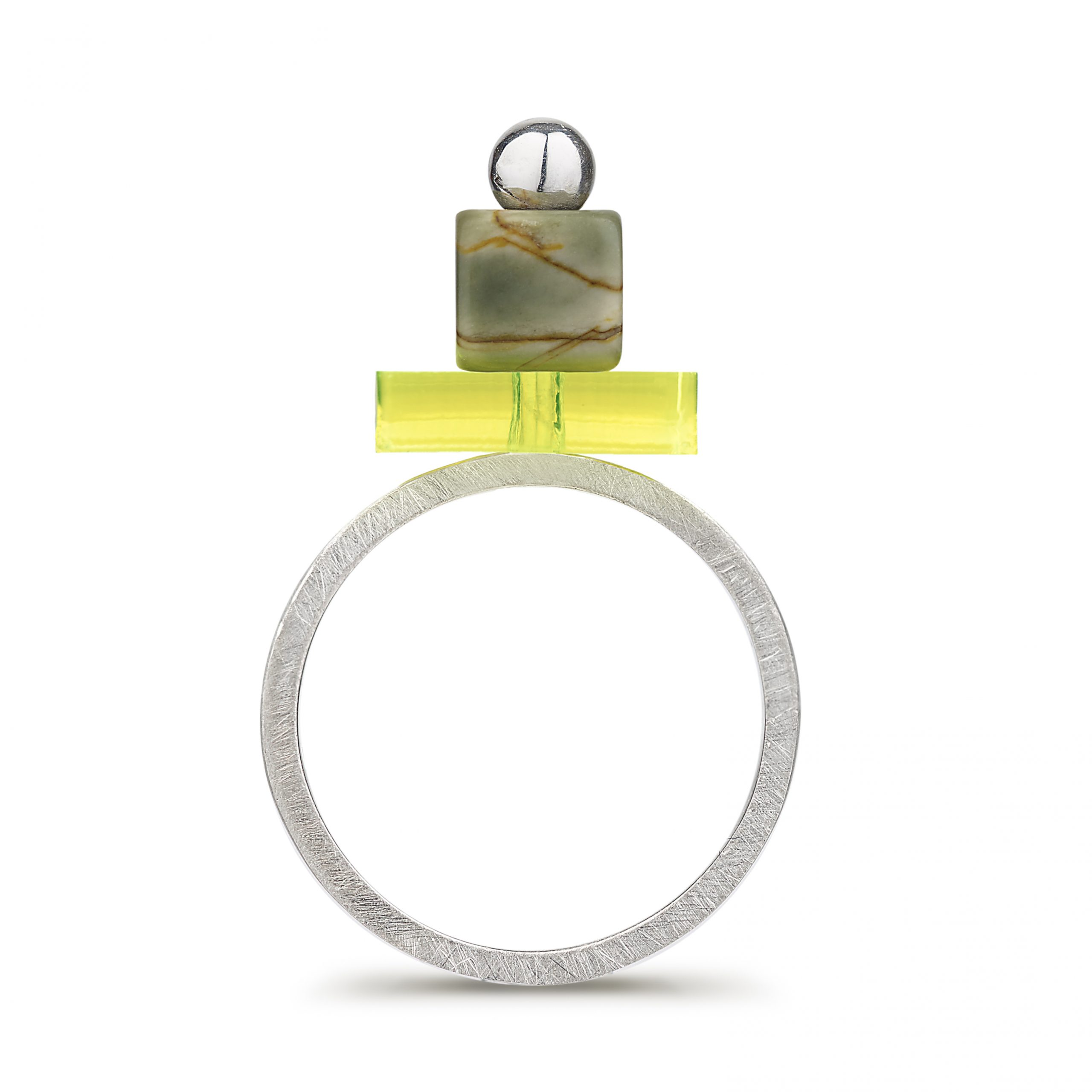 neon_perspex_ring_side_fbl_sq