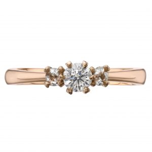 Diamond_engagement_ring_Fairtrade_rose_Gold_plan_sq