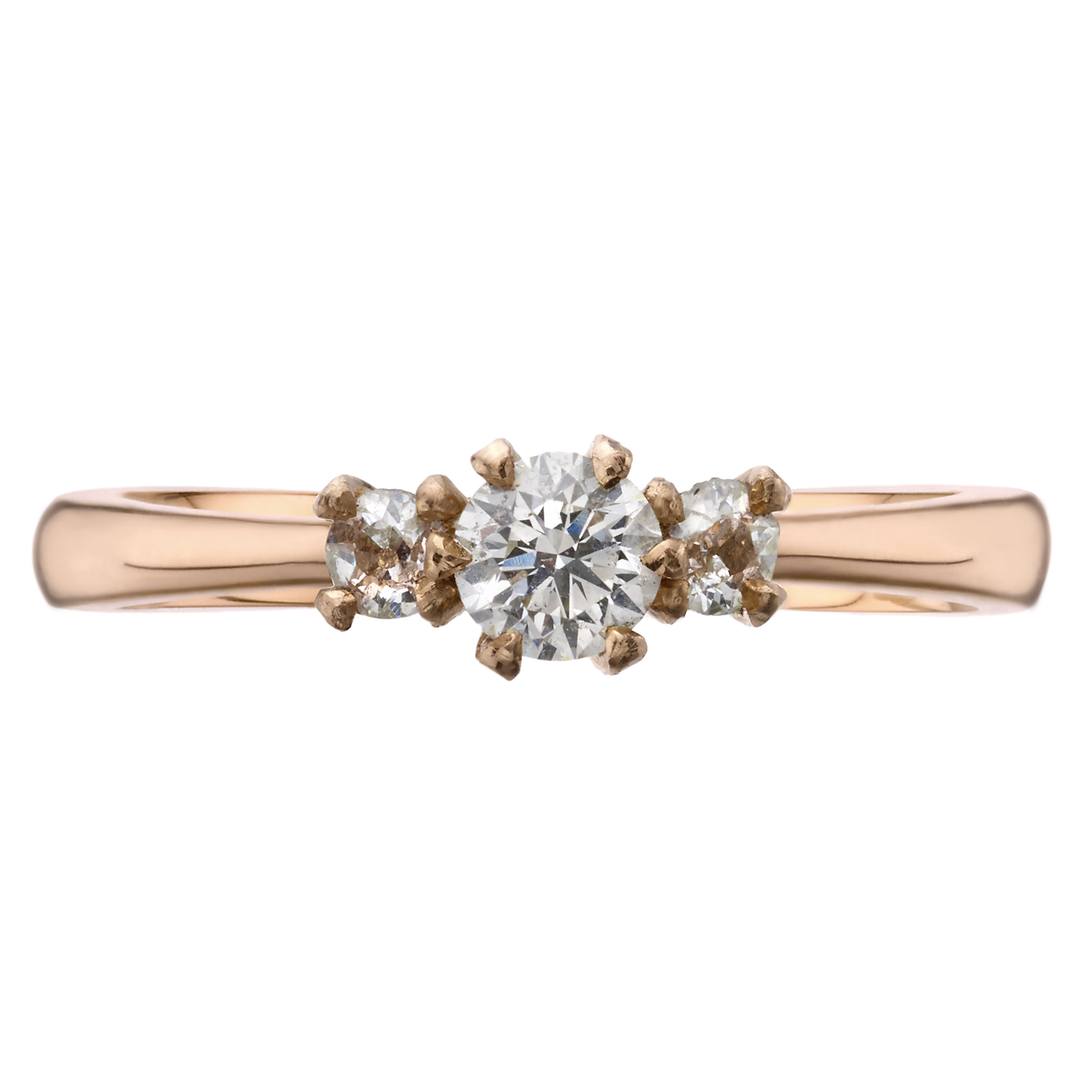Diamond_engagement_ring_Fairtrade_rose_Gold_plan_sq