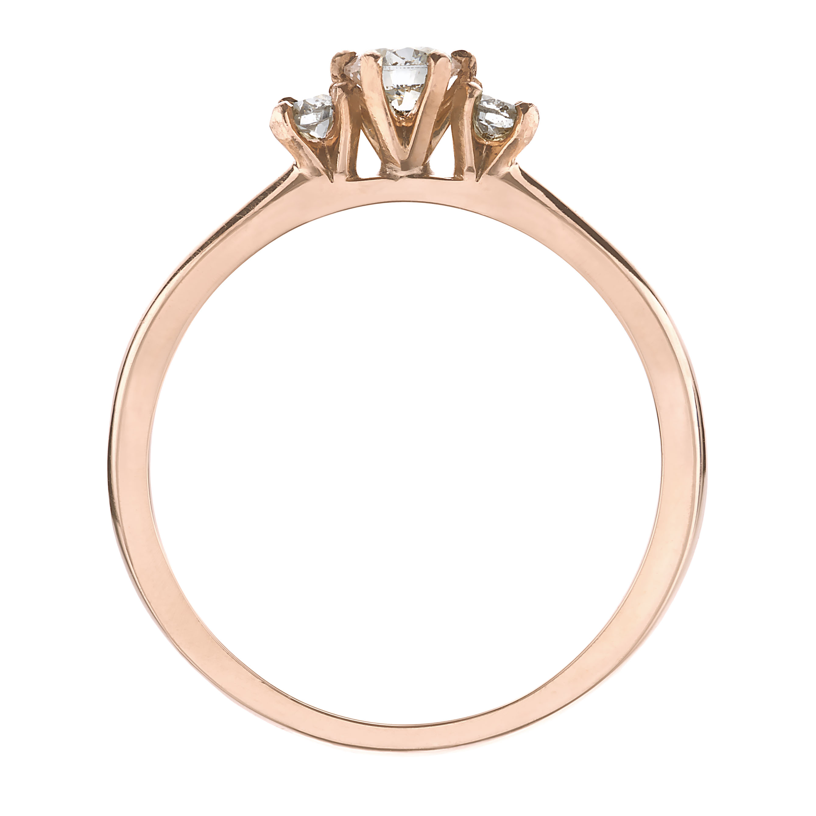 FBL_Diamond_engagement_ring_Fairtrade_rose_Gold_sq