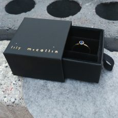 blue_sapphire_ring_packaging