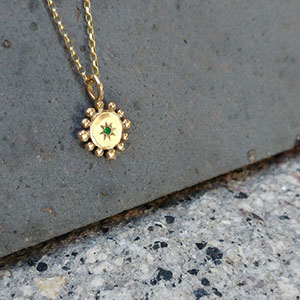 gold_emerald_necklace_bt_sml