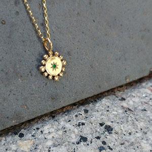 gold_emerald_necklace_bt_sml
