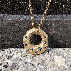 hubble_necklace