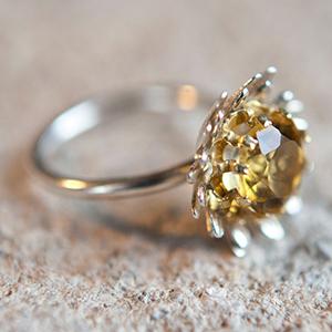 silver_daisy_ring_profile