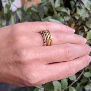 Hubble-Gold-Ring_0000_Lily-McCallin-Jewellery