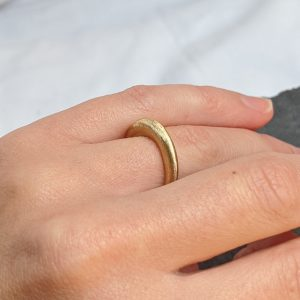 Hubble-Ring-Gold-Lily-McCallin-Jewellery-blur